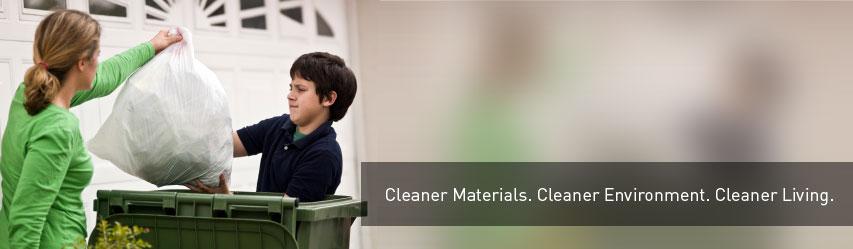 DWARAKA PLASTIC COMPANY LLC - Dubai, U A E